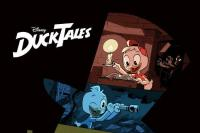 Disney's DuckTales (Disney XD)
