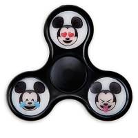 Mickey Mouse Light-Up Disney Fidget Spinner