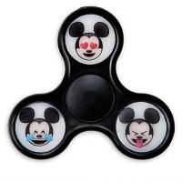 Mickey Mouse Light-Up Disney Fidget Spinner