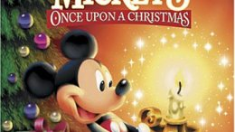 """""""Mickey's Once Upon a Christmas (1999 Movie)"""" is locked Mickey's Once Upon a Christmas (1999 Movie)"""