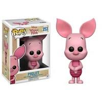Piglet Funko Pop! Vinyl Figure (Winnie the Pooh)