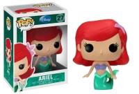 Ariel Funko Pop! Vinyl Figure (The Little Mermaid)