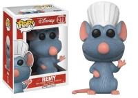 Remy Funko Pop! Vinyl Figure (Ratatouille)