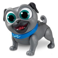 Bingo Surprise Action Figure Toy - Puppy Dog Pals