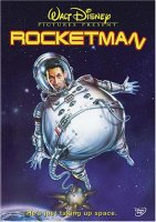Rocketman (1997 Movie)