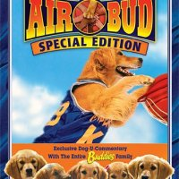 Air Bud (1997 Movie)