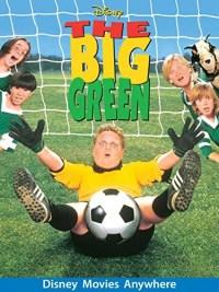 The Big Green (1995 Movie)
