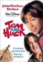 Tom And Huck (1995 Movie)