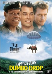Operation Dumbo Drop (1995 Movie)