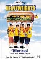 Heavyweights (1995 Movie)