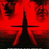Crimson Tide (Hollywood Pictures Movie)