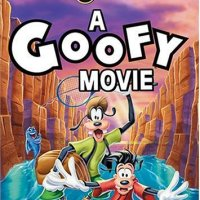 A Goofy Movie (1995 Movie)