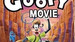 A Goofy Movie (1995 Movie)
