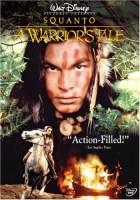 Squanto: A Warrior's Tale (1994 Movie)