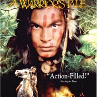 Squanto: A Warrior's Tale (1994 Movie)