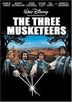 The Three Musketeers (1993 Movie)