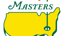 tiger woods masters ratings