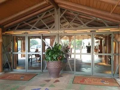 Disney's Animal Kingdom Villas – Jambo House (Disney World)