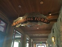 Roaring Fork (Disney World)