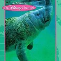 Audubon's Animal Adventures (Disney Channel)