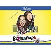 Bizaardvark (Disney Channel)