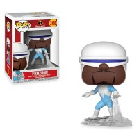 Frozone Incredibles 2 Funko Pop! Figure