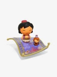 Funko Dorbz Ridez Disney Aladdin Vinyl Figure