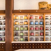 Joffrey's Coffee & Tea Company (Disney Springs)