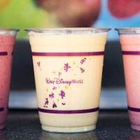 Joffrey's Handcrafted Smoothies At Disney Springs Marketplace
