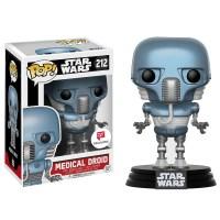 Star Wars Medical Droid Funko Pop!