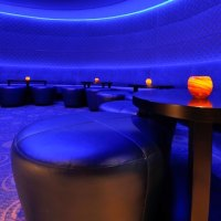 The Wave Lounge (Disney World)