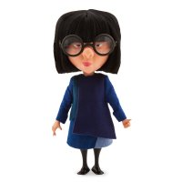 Talking Edna Mode Doll | Incredibles 2 Toys