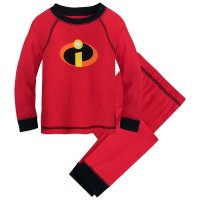 Incredibles PJs for Kids | Disney Clothing