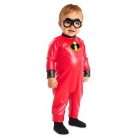 Jack-Jack Baby Costume | Incredibles 2 Toys