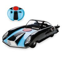 The Incredible Remote Control Car   Incredibles 2 Toys