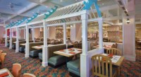 Cape May Café (Disney World)