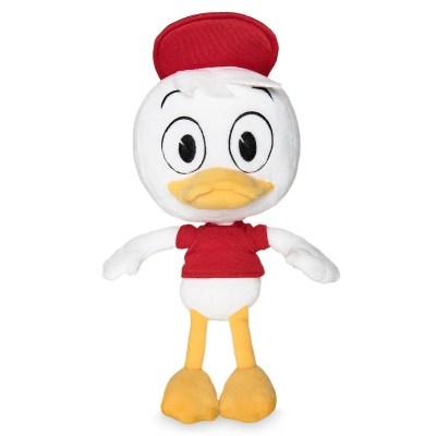 DuckTales Huey Plush Stuffed Animal