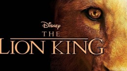 The Lion King Live Action Movie