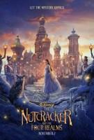 The Nutcracker and the Four Realms (2018 Movie)