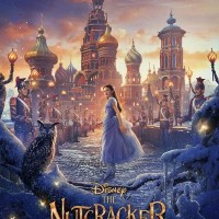 The Nutcracker and the Four Realms (2018 Movie)