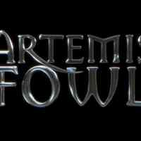 Artemis Fowl (2019 Movie)