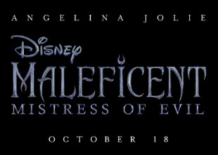 Maleficent 2 (2019 Movie)