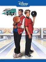 Alley Cats Strike (Disney Channel Original Movie)