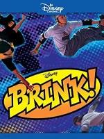 Brink! (Disney Channel Original Movie)