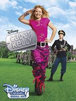 Cadet Kelly (Disney Channel Original Movie)
