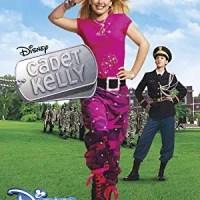 Cadet Kelly (Disney Channel Original Movie)
