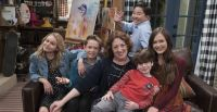 Coop and Cami Ask the World (Disney Channel)