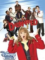 Dadnapped (Disney Channel Original Movie)