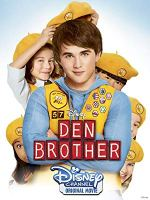 Den Brother (Disney Channel Original Movie)