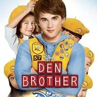 Den Brother (Disney Channel Original Movie)